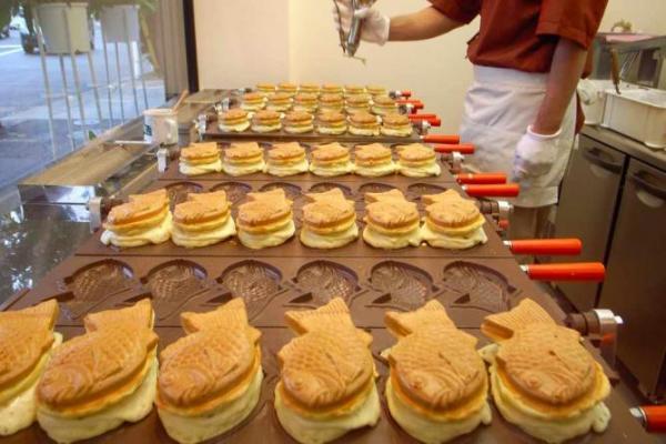 kyoto food1.jpg