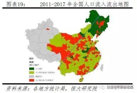 人口变化图 .jpg