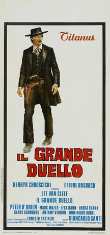 Il-grande-duello-italian-movie-poster-md.jpg