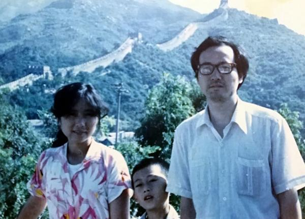 1986年长城.jpg