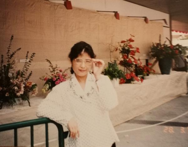 1993年2月香港沙田花展.jpg