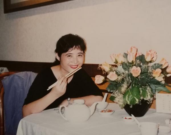 1993年香港.jpg
