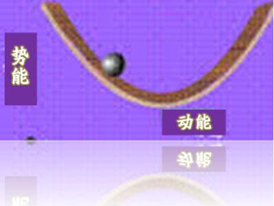 薛3.jpg
