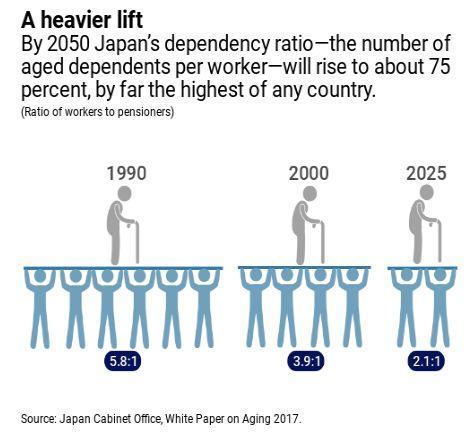人口减少1 .jpg
