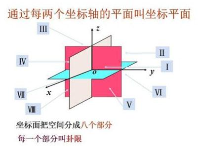贝尔7.jpg
