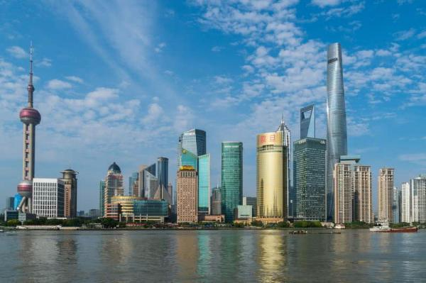 shangai-skyline.jpg