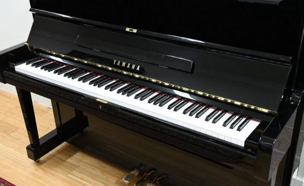 Yamaha-Piano-1140x700.jpg