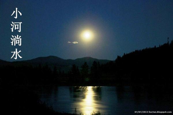 River Moon...jpg