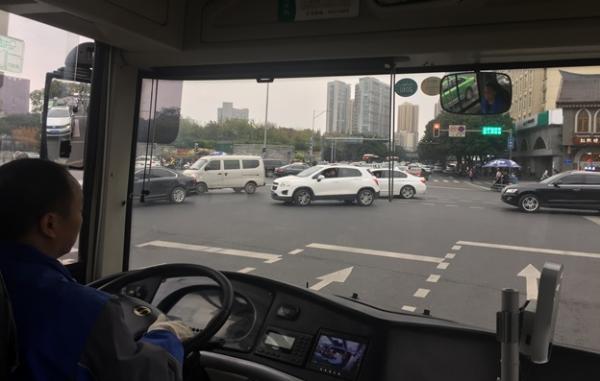 Chengdu_11.jpg
