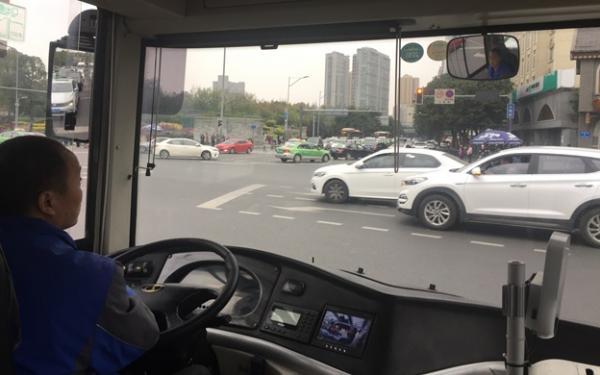 Chengdu_13.jpg