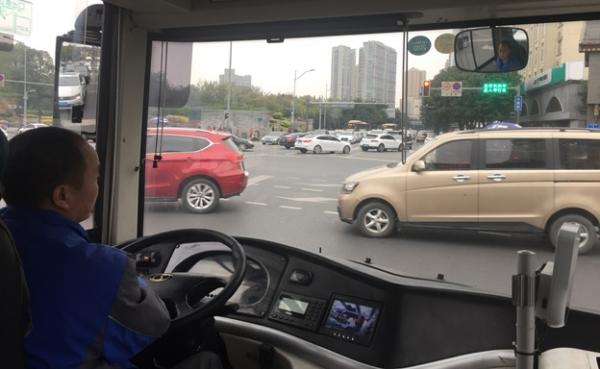 Chengdu_14.jpg
