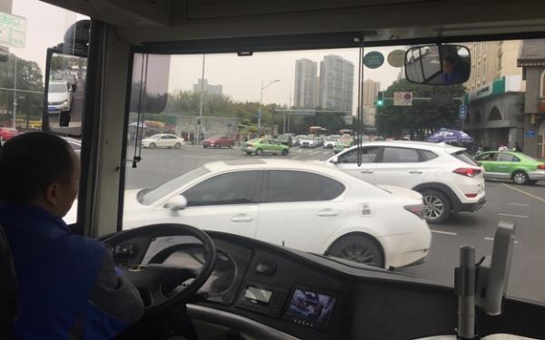 Chengdu_15.jpg