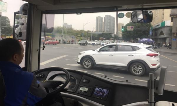 Chengdu_17.jpg