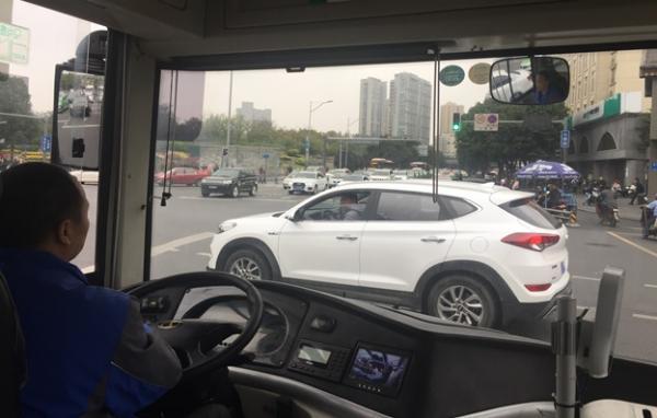 Chengdu_18.jpg