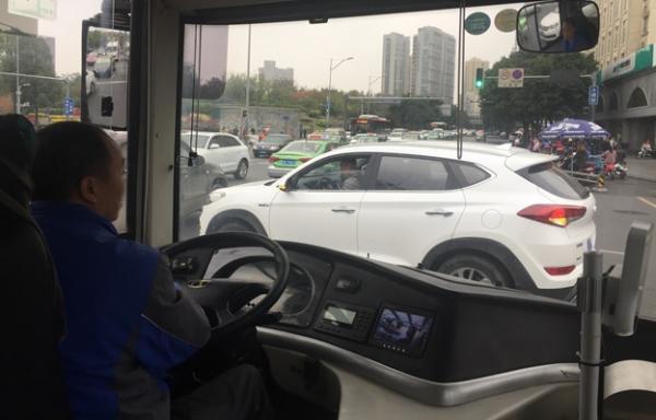 Chengdu_19.jpg