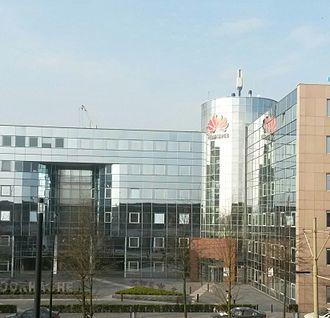 330px-Huawei_Voorburg.jpg