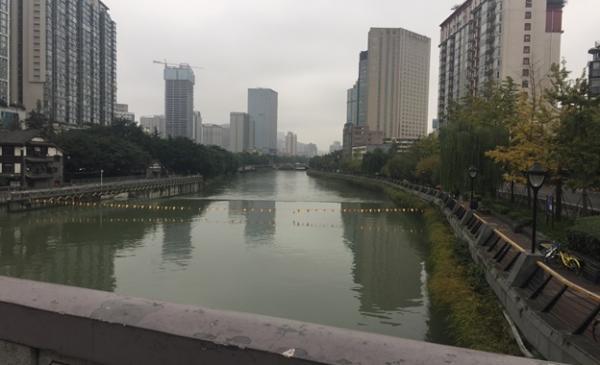 Jinjiang_12.jpg