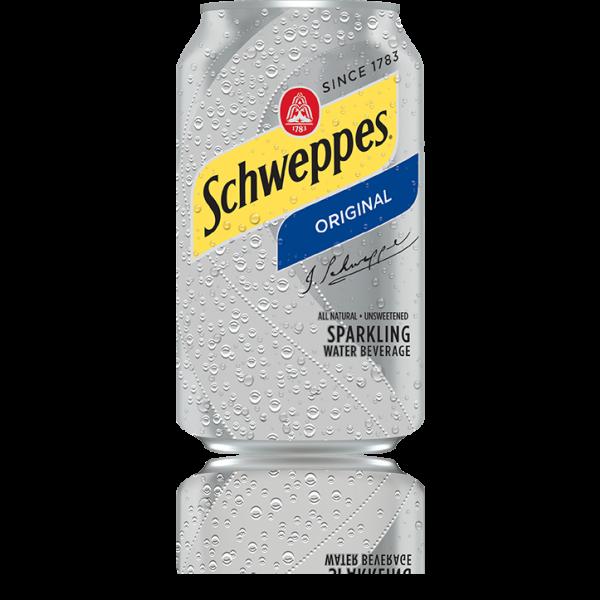 schweppes-original-sparkling-water.png