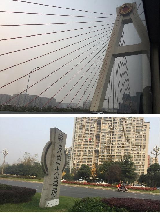 ChengduAtlanta_05.jpg