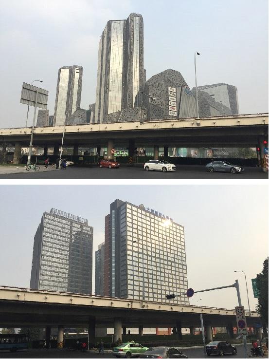 ChengduAtlanta_06.jpg