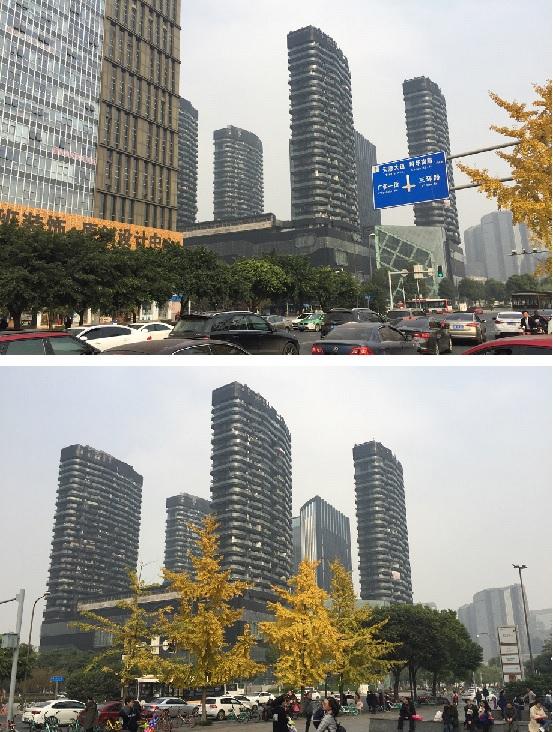 ChengduAtlanta_07.jpg