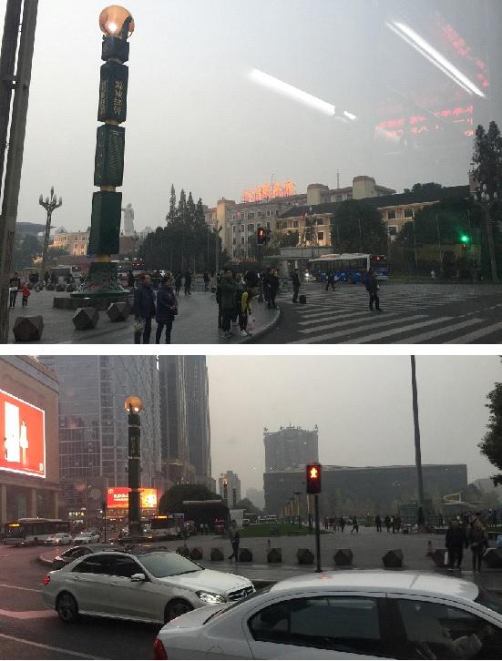 ChengduAtlanta_33.jpg
