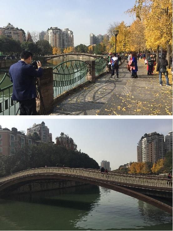 ChengduAtlanta_36.jpg