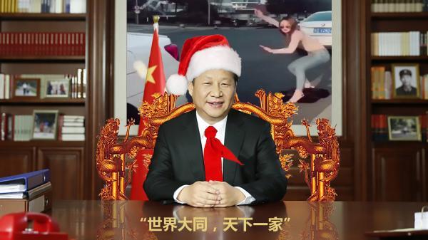 圣诞致辞-001.jpg