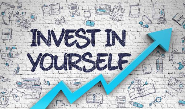 invest-in-yourself-1140x675.jpg