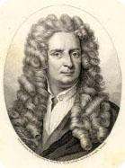 牛顿1.jpg
