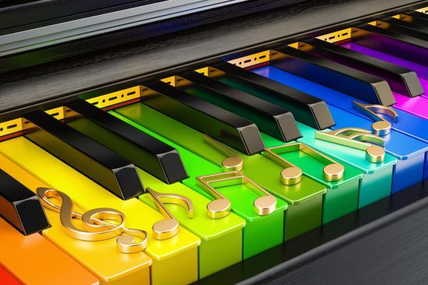 piano-keys.jpg
