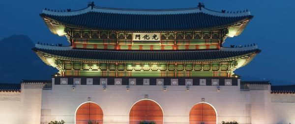 korea gate.jpg