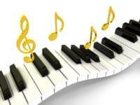 music-notes-200x150.jpg