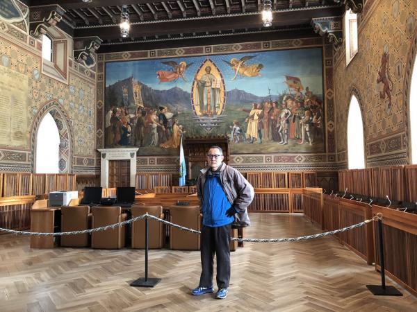 San Marino council.jpg