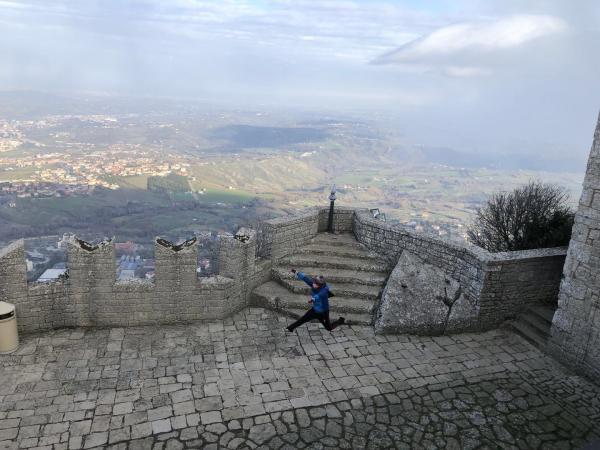 San Marino mt.jpg