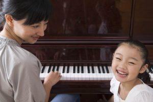 china-music-e1512005439988.jpg