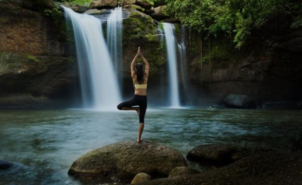Meditation-Music-for-Yoga-1140x700.jpg