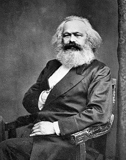 250px-Karl_Marx_001.jpg