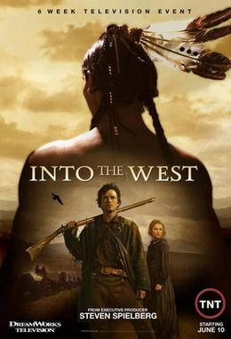 Into_the_West_(2005_TV_miniseries_poster).jpg
