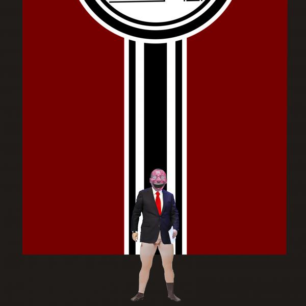 在�{粹的旗�孟�.jpg