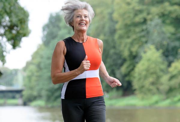 actividad-fisica-menopausia.jpg