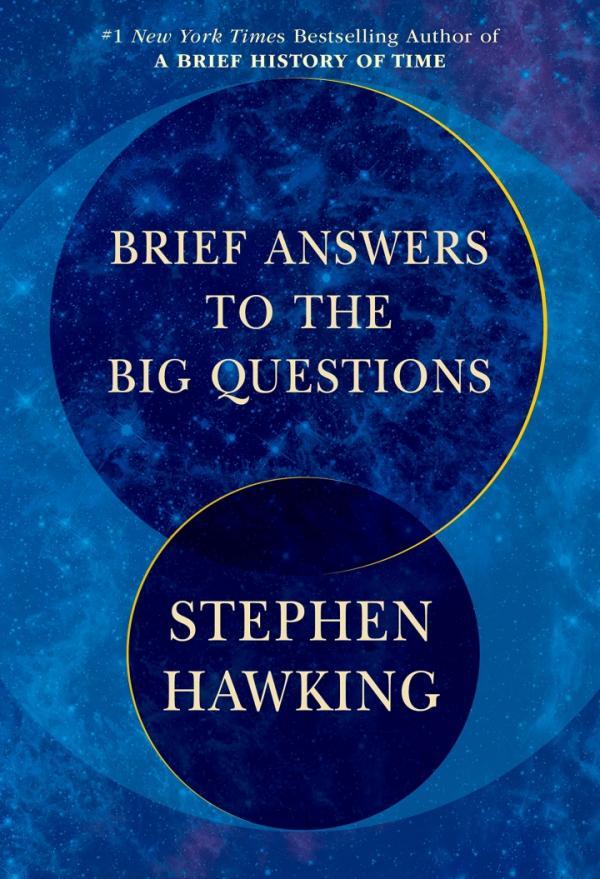 book-stephen-hawking-jpg.jpg