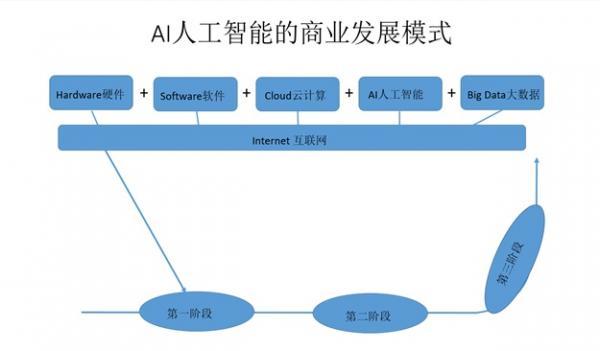 AI_02.jpg