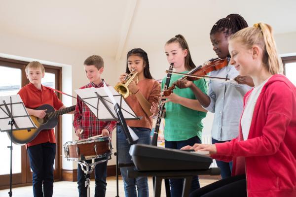 Choosing-the-Best-Starter-Musical-Instrument-for-A-Child.jpg