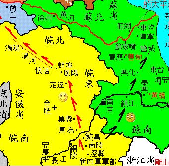 jiangsu2_part.PNG