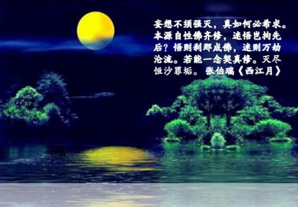 张伯瑞2.jpg