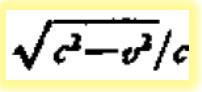 相对式子5.jpg
