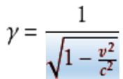 相对式子3.jpg