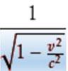 相对9.jpg