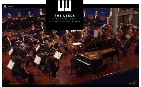 the-leeds_piano-1127x700.jpg